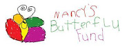 Nancy&#39;s Butterfly Fund