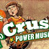 en  Enero Se Nos Viene el Crush Power Music 2010