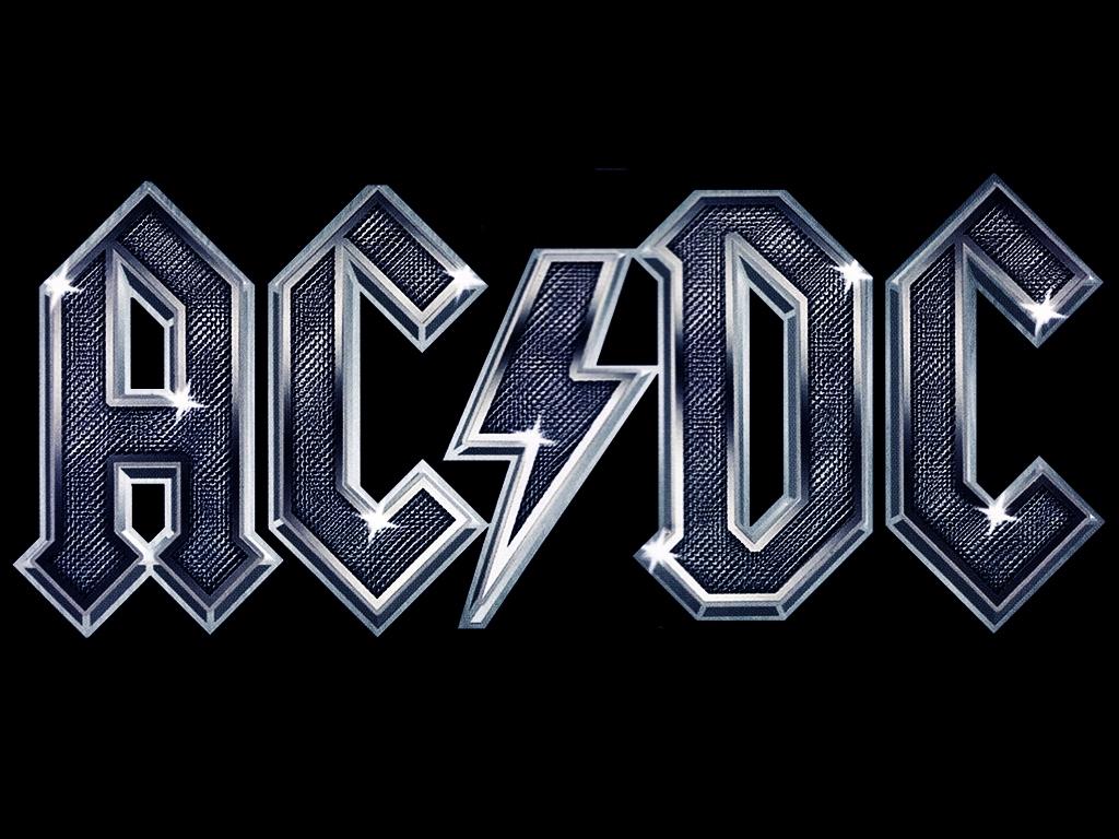 Info de AC/DC