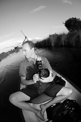 delta safari, greg du toit, photographic safari, safari, shem compion
