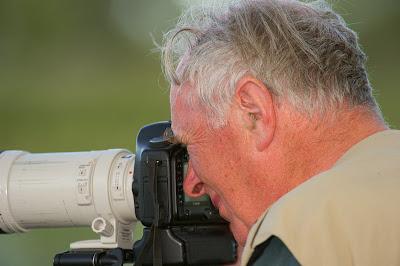 greg du toit, photographic safari, safari, shem compion, delta safari