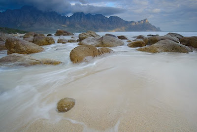hougaard malan, landscape workshop, photo workshop, shem compion