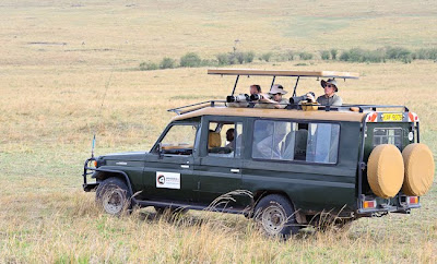 c4 images and safaris, masai mara, photographic tour, wildlife photographers, wildlife photography safari,  shem compion,