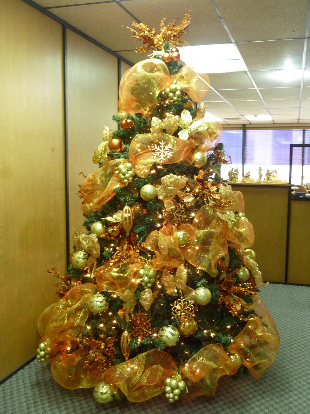 navidad tiempo de paz amor uni n y decoraci n