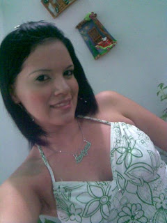 venezolanas lindas