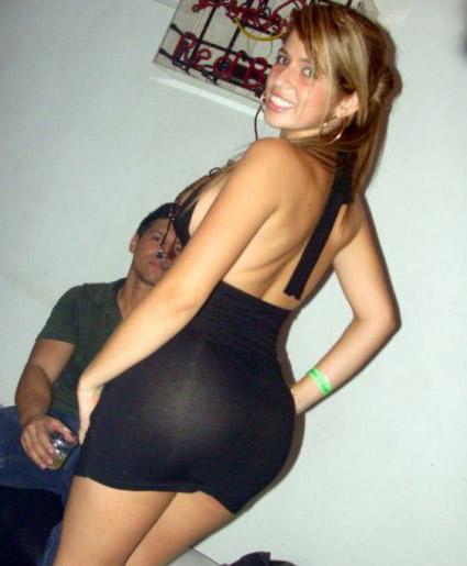 Gisela Avendaño fotos busca novio chat