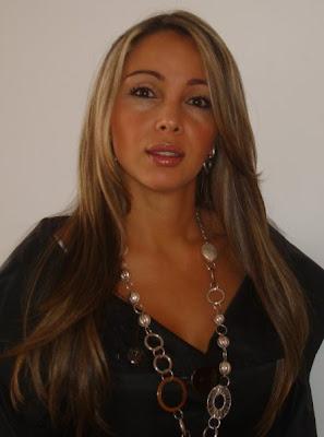 Señoras Guapas, Fotos