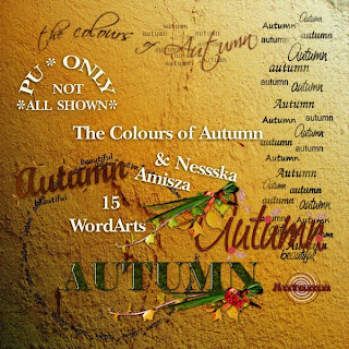 http://4.bp.blogspot.com/_H81t0uVrvq4/StCVU8G-I7I/AAAAAAAABFs/MnrU2HWGzmU/s320/preview_WA_the_colours_of_autumn.JPG