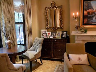 go back gallery for restoration hardware living room furniture