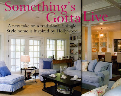 gallery for gt somethings gotta give house plans