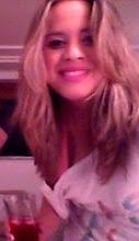 Camila Toledo