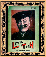 Little Tich by Little Tich