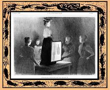 """Utilité du rayon X"" Alice Guy 1898"