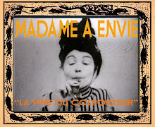 """Madame a envie"" ""La Pipe du colporteur"" Alice Guy"