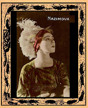 http://alla-nazimova.blogspot.com/