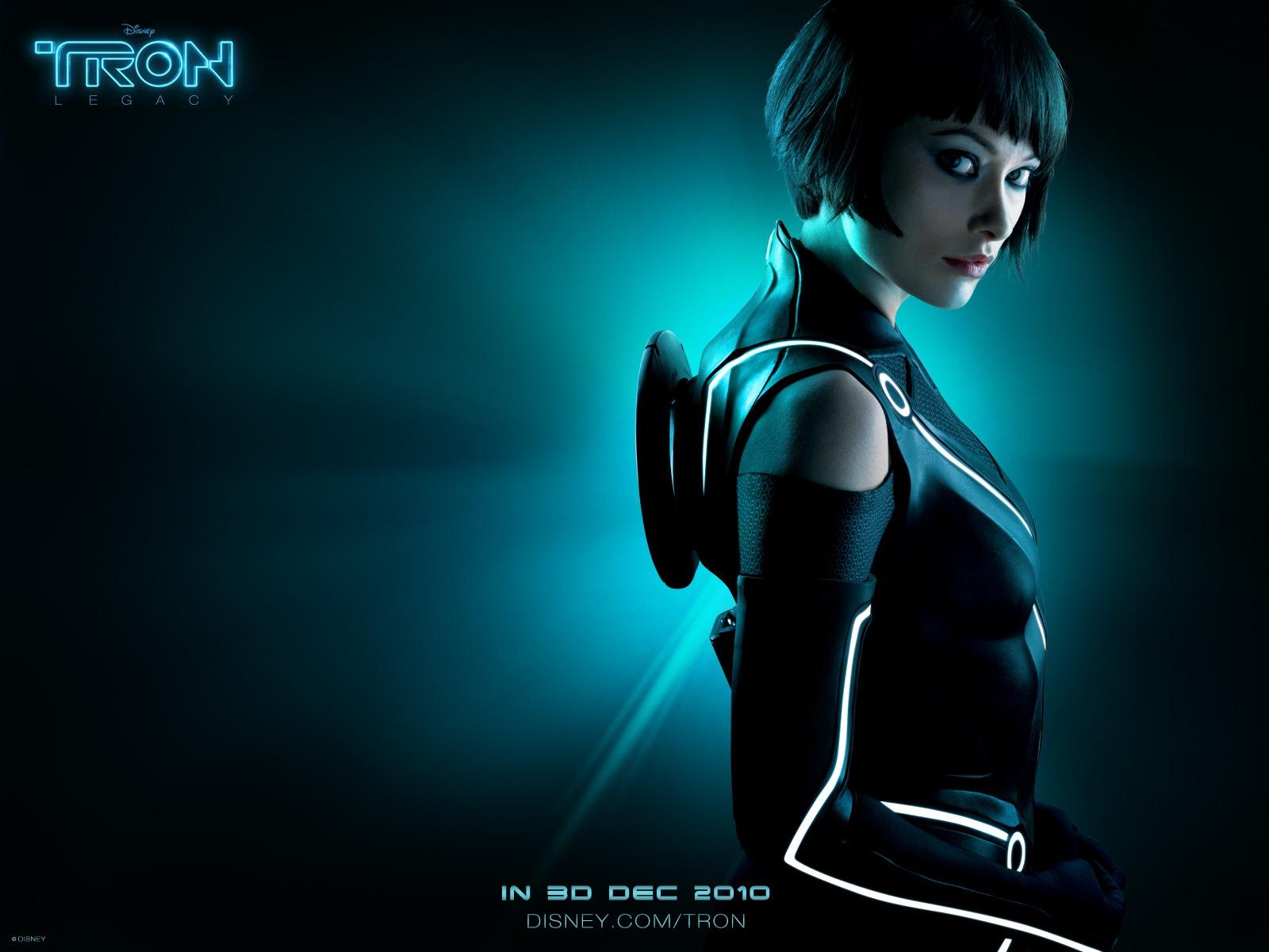 http://4.bp.blogspot.com/_H8M1zby0QoU/TSuyUjAa0pI/AAAAAAAAAGY/fNIjwHunTas/s1600/Olivia+wilde+in+Tron+legacy+HD.jpg