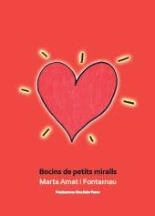 """Compreu """"Bocins de Petits Miralls"""", es per a ajudar als nens de Haití!"""