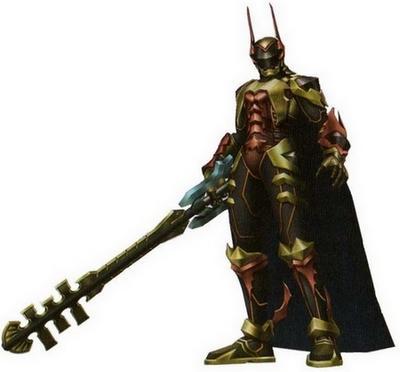 754387-terra_armor_super.jpg
