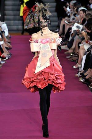 Haute+couture+dresses
