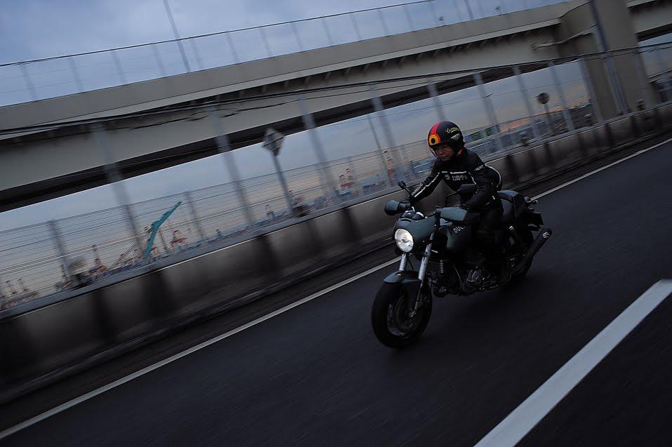 [千葉〜大黒0111 DSC_0278.jpg]