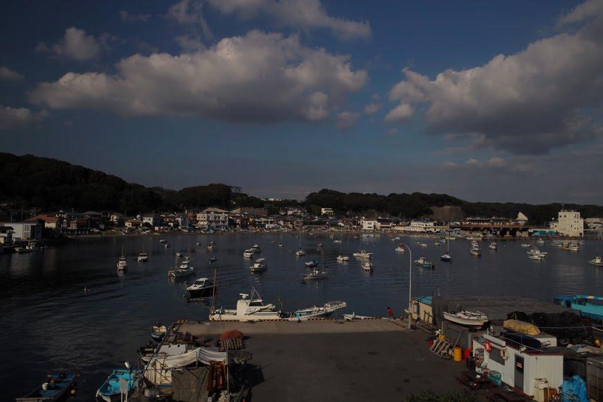 [江ノ島写真827   SDIM5900.jpg]