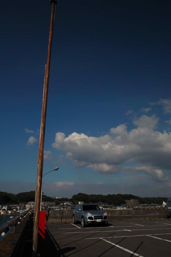[江ノ島写真827   SDIM5823.jpg]