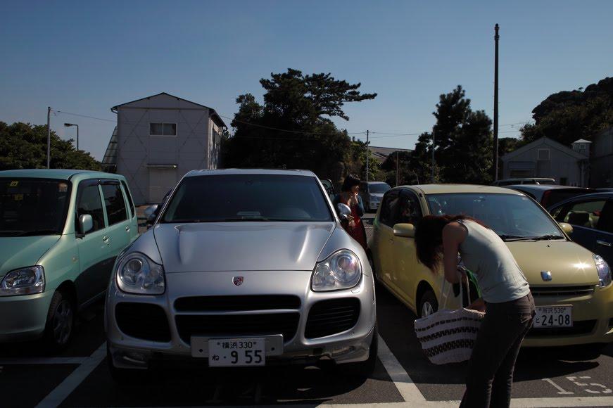[江ノ島写真827   SDIM5817.jpg]