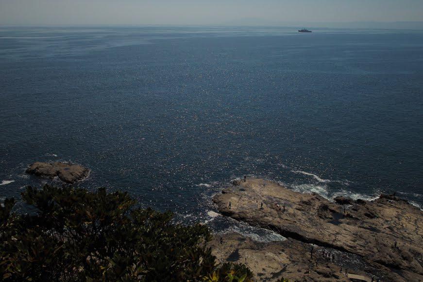 [江ノ島写真827   SDIM5564.jpg]