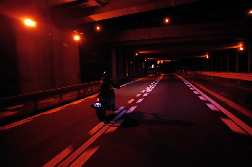 [09-10-伊豆リベンジ++DSC_0996.jpg]