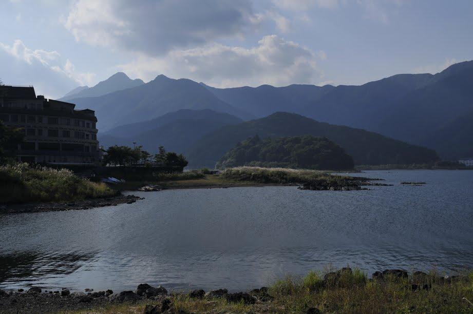 [917++富士山周辺  _DSC8249.jpg]