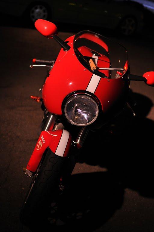 [+Ducati++Sporrt+Classic++1000S_DSC8986.jpg]