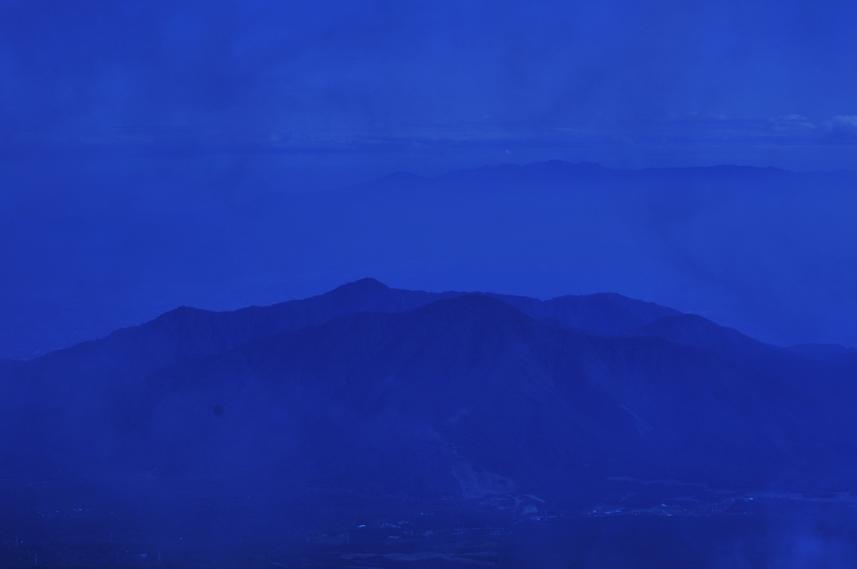 [富士山924  _DSC2648.jpg]