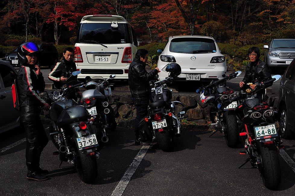 [日光鬼怒川写真3DSC_0132.jpg]