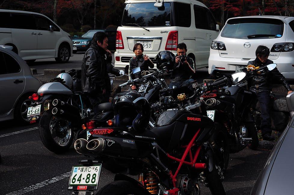 [日光鬼怒川写真3DSC_0240.jpg]
