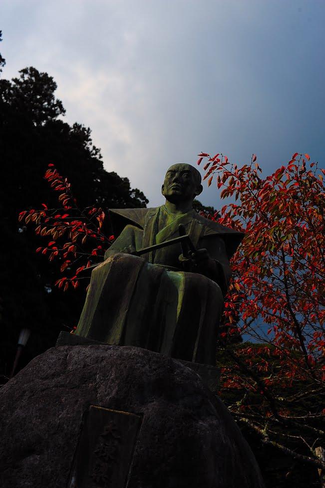 [日光鬼怒川写真3DSC_0158.jpg]