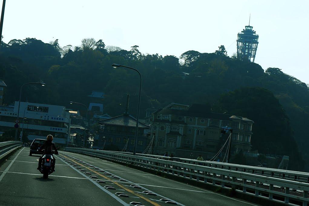[江ノ島1210DSC_0026.jpg]