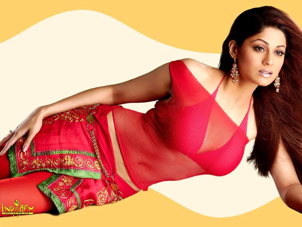 Hot Pics Of Bollywood Shamita shetty, Photos, Free Celebrity Wallpapers