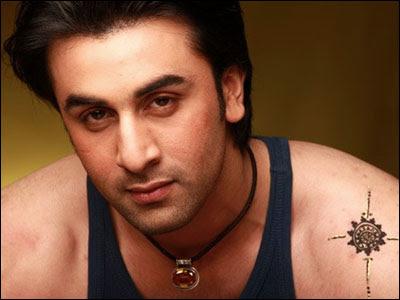 ranbir kapoor hairstyle. Ranbir Kapoor - Celebrities