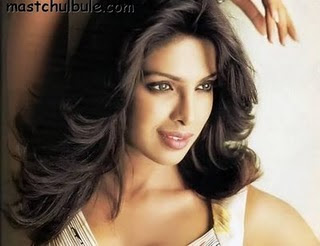 Bollywood Most Kissable lips