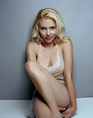 hollywood actress wallpapers. Picture Of Hollywood Actress,