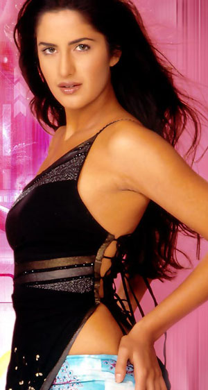 bollywood actresses wallpapers. Top Bollywood Actress
