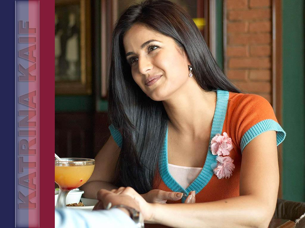 Bollywood Actress Katrina Kaif Wallpapers, Photo, Pictures Gallery