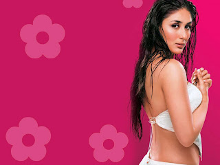 Hot Sexy Kareena Kapoor