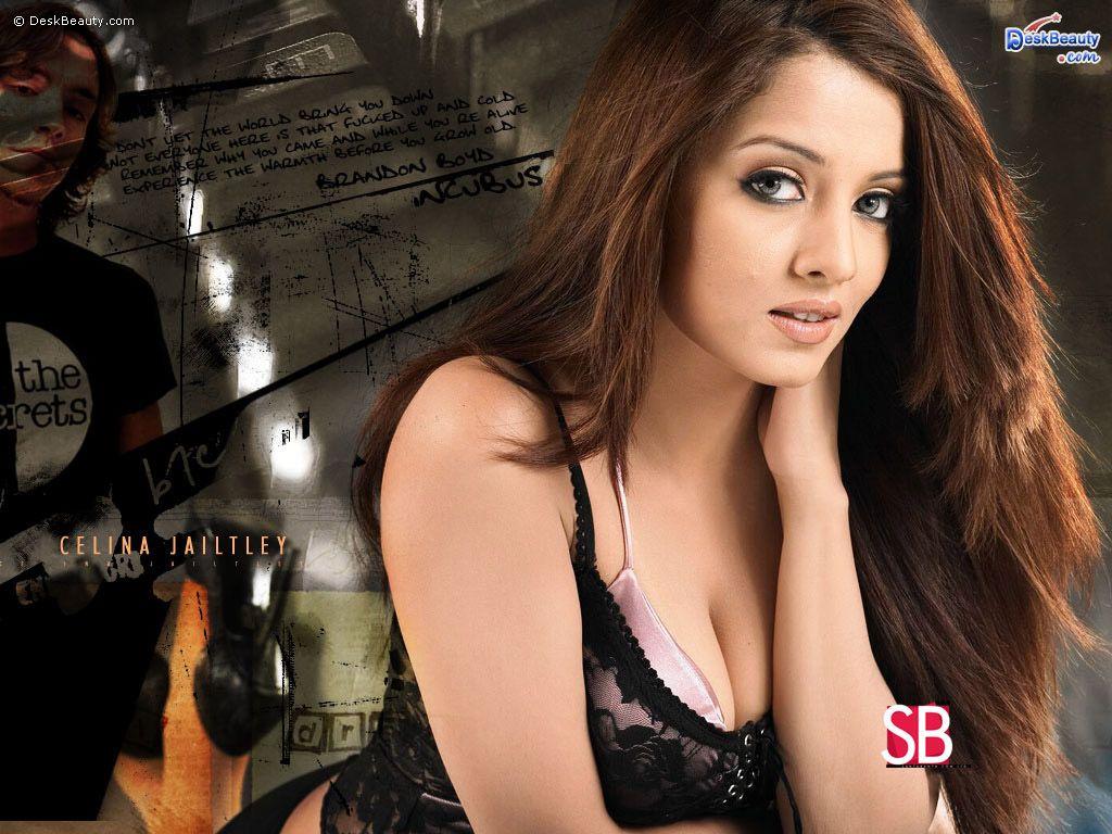 Super sexy Inderin