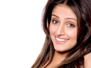 Aarti Chabria Hot New Wallpapers, Aarti Chabria Hot New Photo, Aarti Chabria Images ~ Hollywood & Bollywood Celebrity Wallpapers, News, Actress Gossip