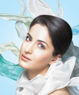 Katrina Kaif Wallpapers, Katrina Kaif Pictures, Katrina Kaif Photos