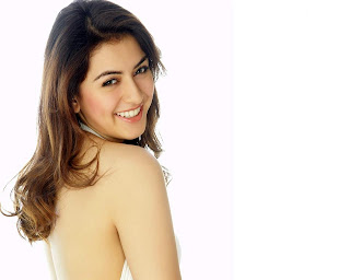 Bollywood Actress Hansika Motwani Wallpapers, Hot Hansika Motwani Photo ~ Hollywood & Bollywood Celebrity Wallpapers, News, Actress Gossip