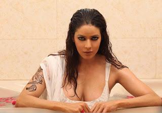 Bollywood Actress Beautiful Wallpapers