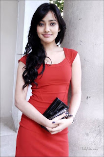 Neha+Sharma+Actress+Hot+Photos 9 Neha Sharma Actress Hot Photos, Crook Movie Actress Neha Sharma, Neha Sharma Wallpapers