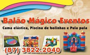 Alugue brinquedos para seu Evento